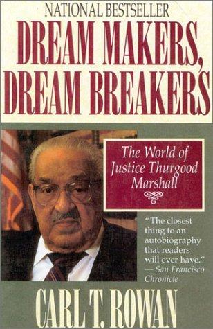 Download Dream Makers, Dream Breakers