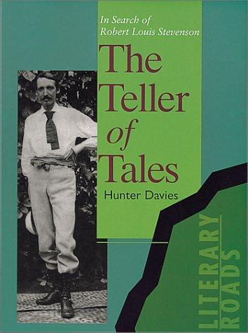 Download The teller of tales