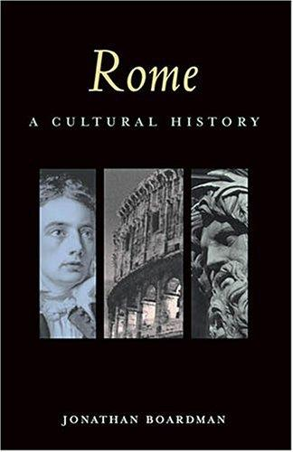 Download Rome