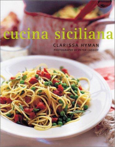 Download Cucina Siciliana