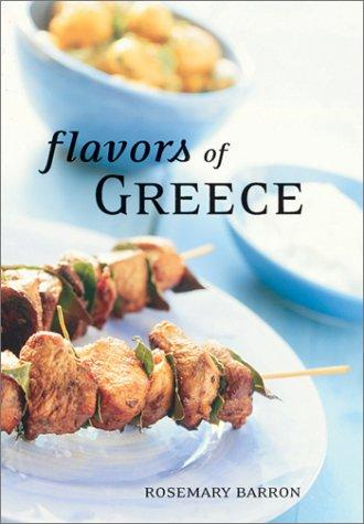 Download Flavors of Greece