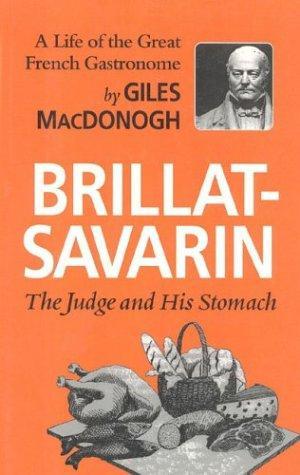 Download Brillat-Savarin