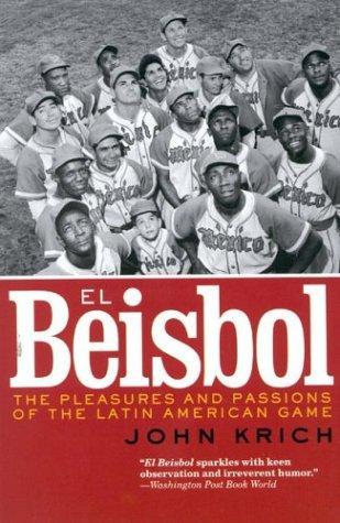 Download El béisbol