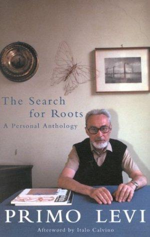 Download The Search For Roots