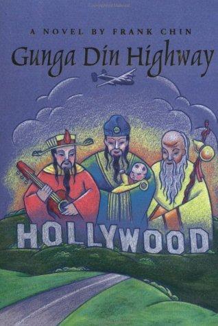 Download Gunga Din highway