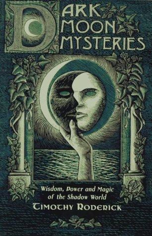 Download Dark Moon Mysteries