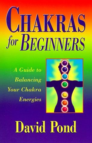 Download Chakras For Beginners