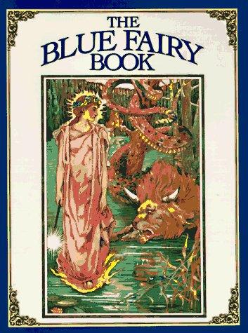 Download Blue Fairy Book