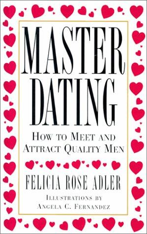 Download Master Dating