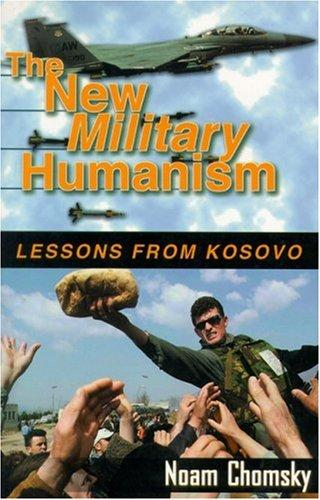 Download The New Military Humanism