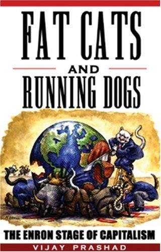 Download Fat cats & running dogs