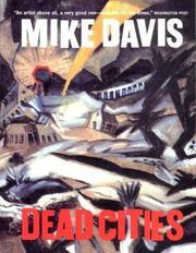 DeadCities