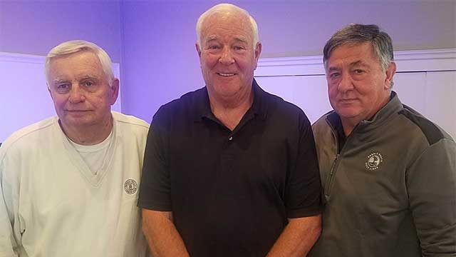 WEBER THIS WEEK LIVE AT 3 PM: Rod Verkey & Tony Ferrara on the Mynderse Athletic HOF (podcast)