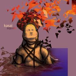 Kasai - Quibble