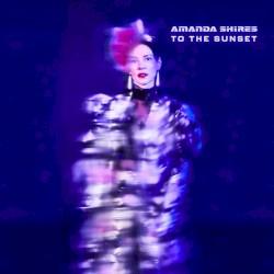 Amanda Shires - Parking Lot Pirouette