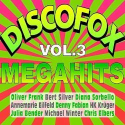 Diana Sorbello - So Verfuhrerisch (Dj Mix)