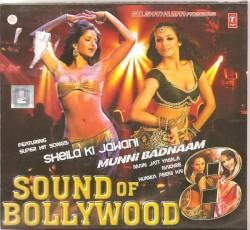 Monica Dogra & Vishal Dadlani - Dooriyan Hain Zaroori
