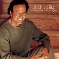 Julio Iglesias - Gozar La Vida (Album Version)