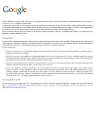 Cover of: The poems of William Wordsworth by William Wordsworth