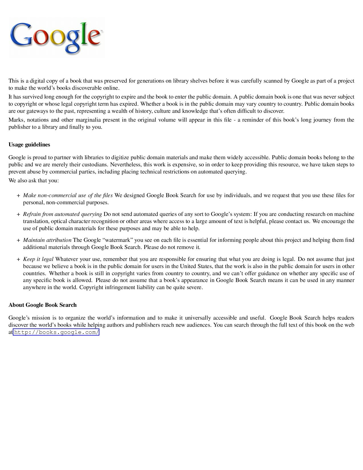Cover of: Regolstein, a Comedy: Translated and Altered from the French Text of the ..