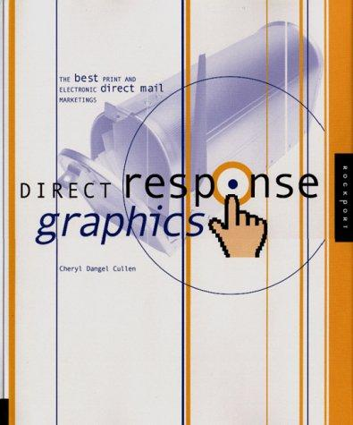 Direct Response Graphics by Cheryl Dangel Cullen