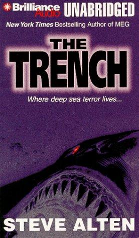 Trench, The
