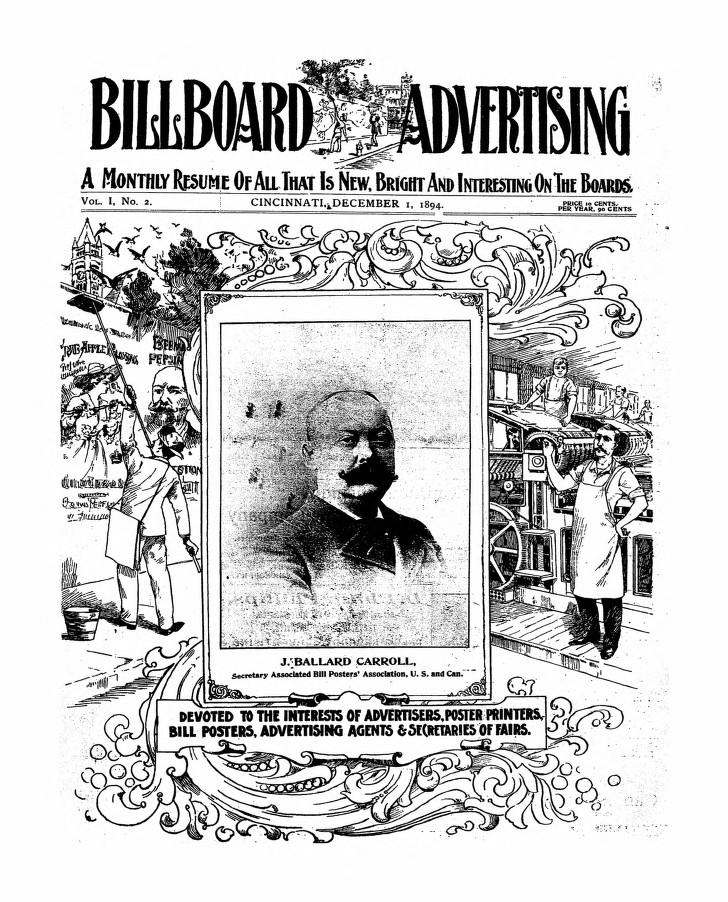 Billboard01-1894-12_jp2.zip&file=billboard01-1894-12_jp2%2fbillboard01-1894-12_0000